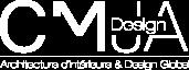 logo CMJA