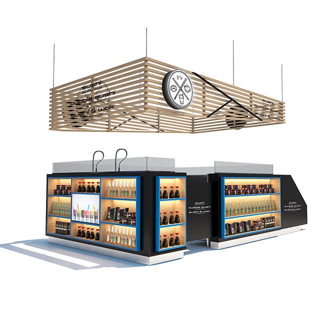 CMJA-Design-bubble-sushi-espace-vente-conceptuel-6