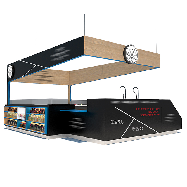CMJA-Design-bubble-sushi-espace-vente-conceptuel-3