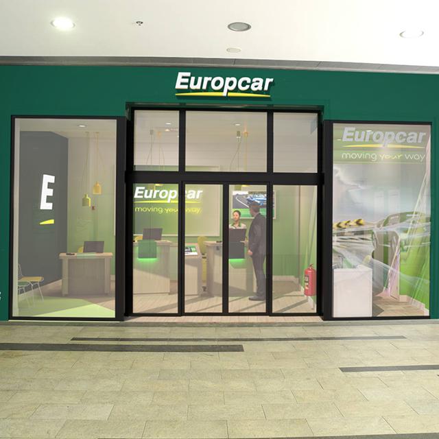 CMJA-Design-europcar-espace-accueil-client-3