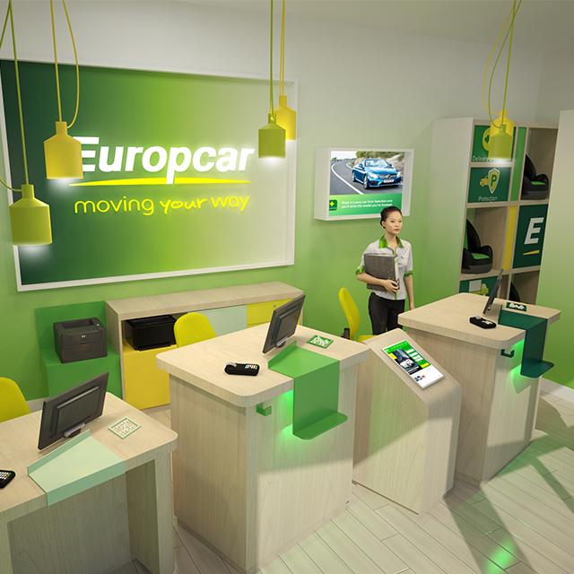 CMJA-Design-europcar-espace-accueil-client-2