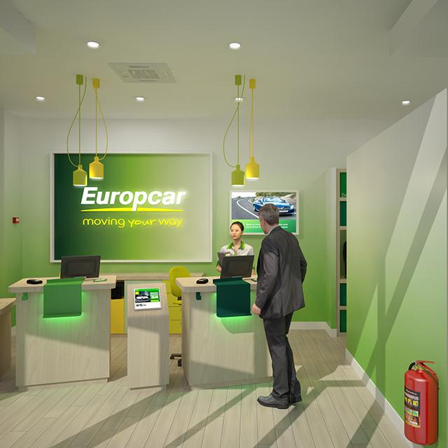 CMJA-Design-europcar-espace-accueil-client-1
