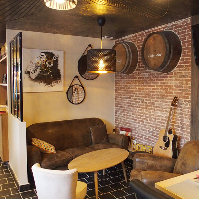 CMJA-Design-Lieu-Dit-Vin-design-industriel-bar-5