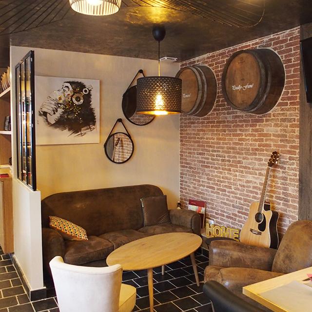 CMJA-Design-Lieu-Dit-Vin-design-industriel-bar-5