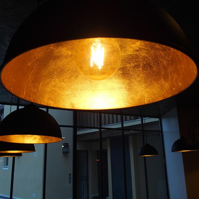 CMJA-Design-Lieu-Dit-Vin-design-industriel-bar-3