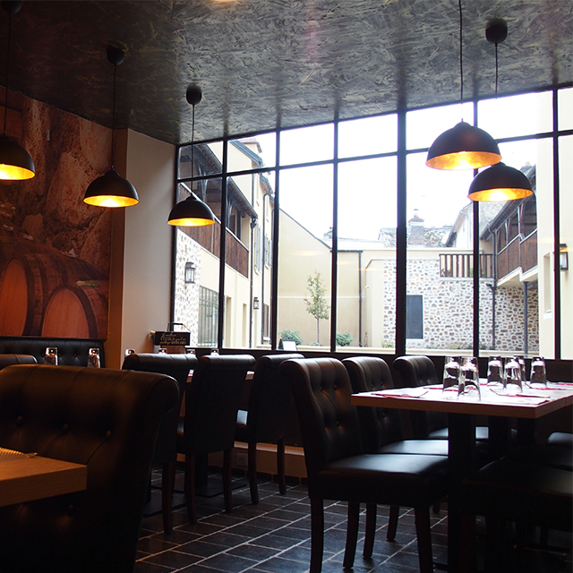 CMJA-Design-Lieu-Dit-Vin-design-industriel-bar