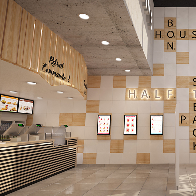 CMJA-Design-Half-time-fast-food-casual-8