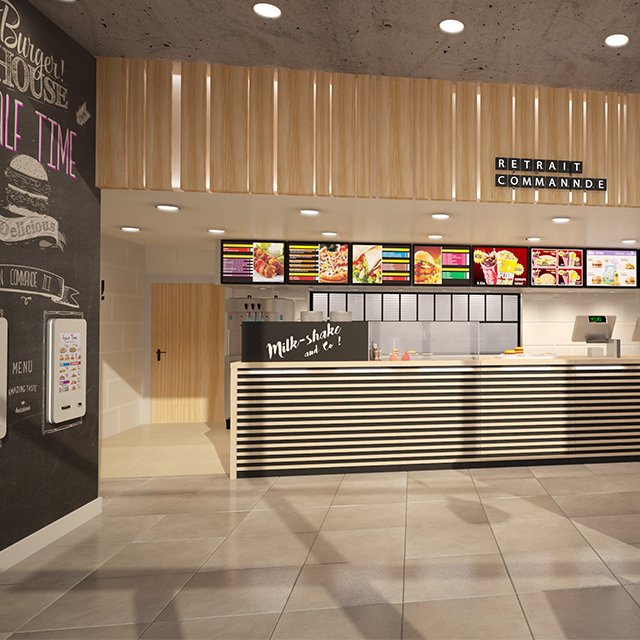 CMJA-Design-Half-time-fast-food-casual-9