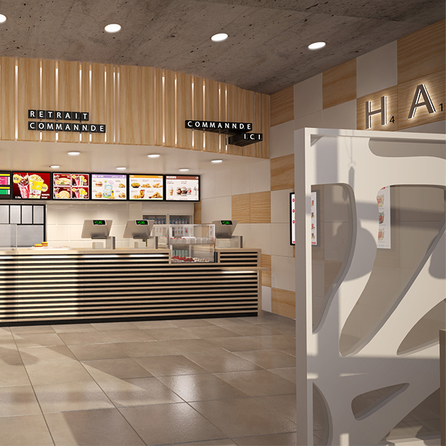 CMJA-Design-Half-time-fast-food-casual-7