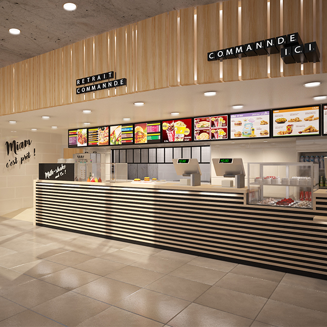 CMJA-Design-Half-time-fast-food-casual-5