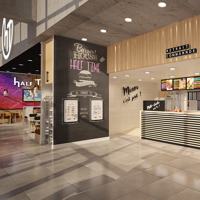 CMJA-Design-Half-time-fast-food-casual-6