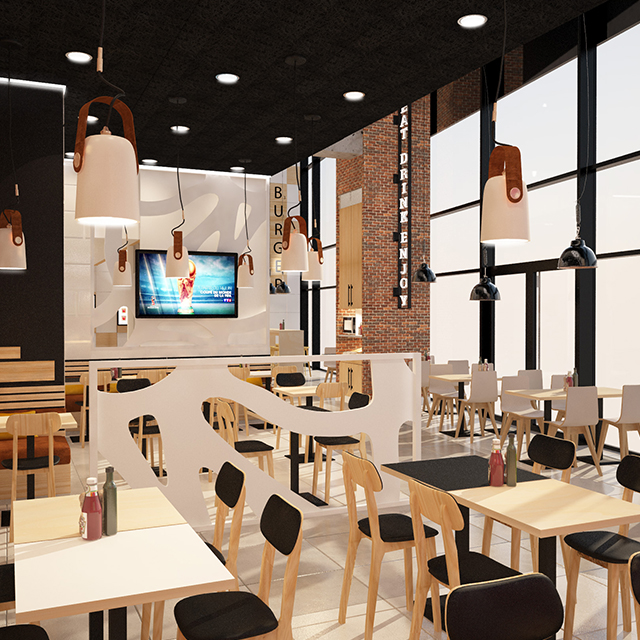 CMJA-Design-Half-time-fast-food-casual-3
