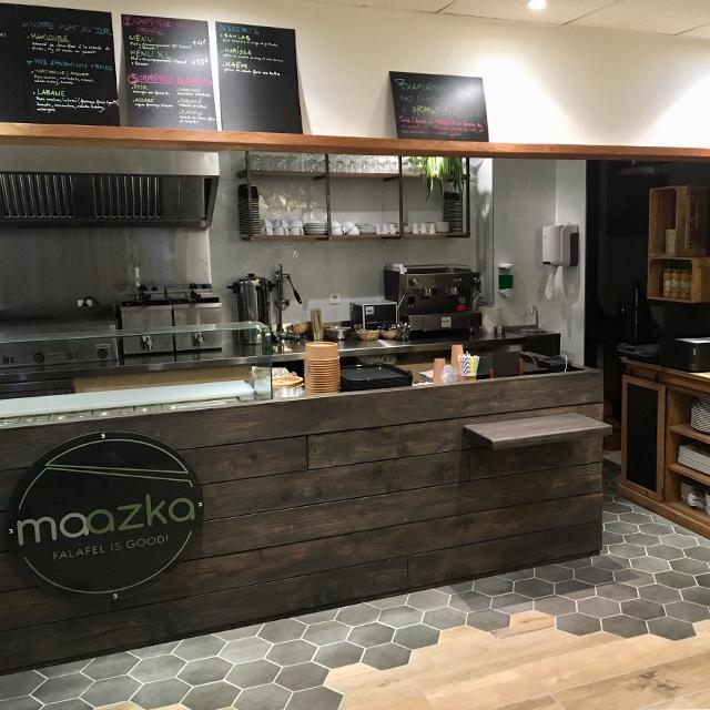 CMJA-Design-maazka-restauration-industriel-ecologie-4