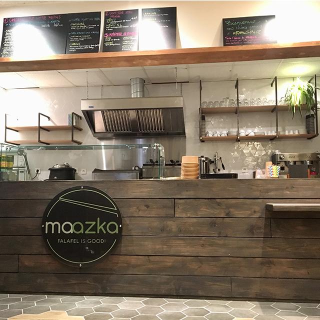 CMJA-Design-maazka-restauration-industriel-ecologie-3
