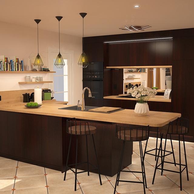 CMJA-Design-particulier-agencement-cuisine-industriel-6