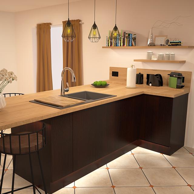 CMJA-Design-particulier-agencement-cuisine-industriel-5