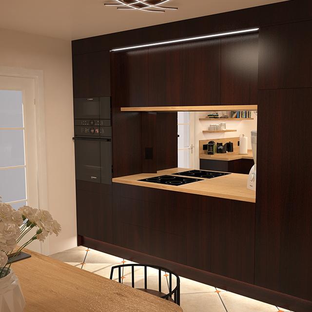 CMJA-Design-particulier-agencement-cuisine-industriel-4
