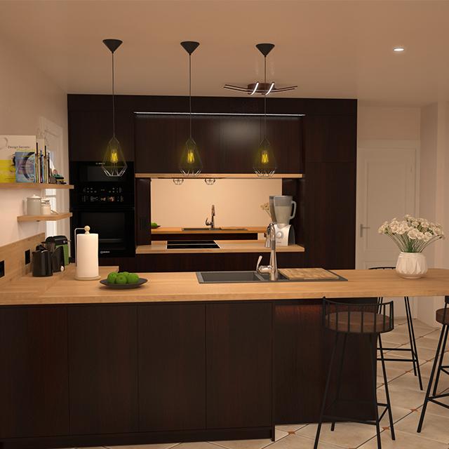 CMJA-Design-particulier-agencement-cuisine-industriel-3