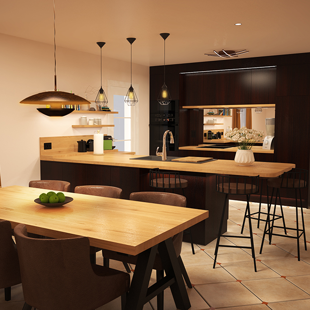 CMJA-Design-particulier-agencement-cuisine-industriel-2