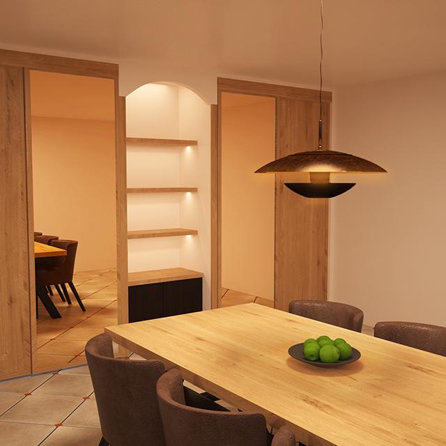 CMJA-Design-particulier-agencement-cuisine-industriel-1